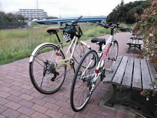 151003_cycling.jpg