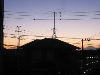 151012_fuji.JPG