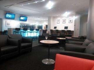 151022_lounge.jpg