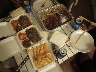151026e_dinner.JPG