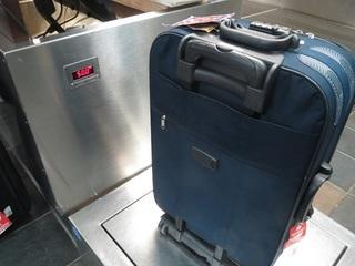 151027c_baggage.JPG