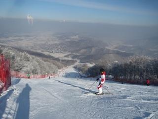 151121m_ski.JPG