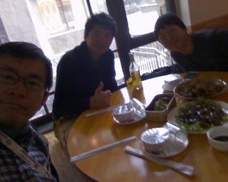 151121p_lunch.JPG