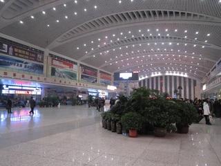 151121y2_station.JPG