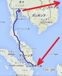 151201_map.jpg