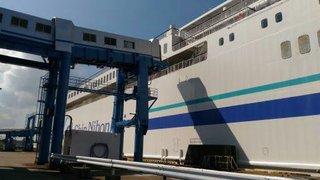 160804a_ferry.jpg
