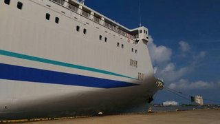 160804b_ferry.jpg