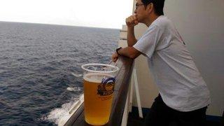160804j_beer.jpg