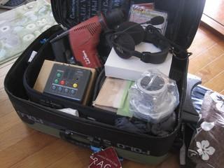 20130309_packing.jpg