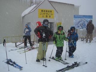 20140126c_ski.JPG