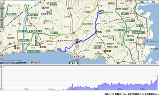 20141119_map.jpg