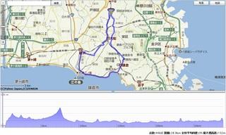 20141122_map.jpg